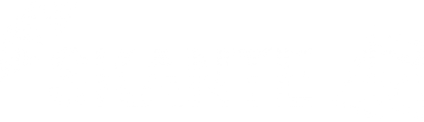 Skante